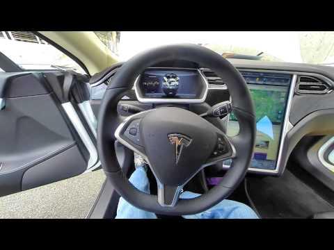Drive Electric Week in Merrifield, VA