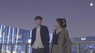 Trần Hoằng Thần cuộc tình dang dỡ | Clip ý nghĩa về tình yêu | Clip mới nhất 16/04/2018