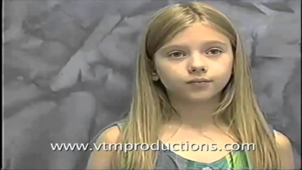 Classic 90s porn little cinderella teen casting - 1 6