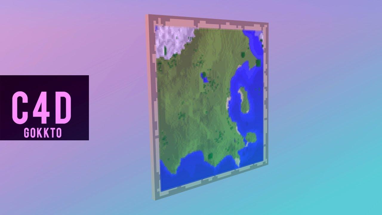 Cinema 4d descarga proyecto mapa de minecraft minecraft map free cinema 4d descarga proyecto mapa de minecraft minecraft map free download gumiabroncs Choice Image