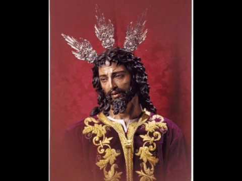 """Francisco Romero Zafra. Escultor e Imaginero """"Sus Cristos"""""""