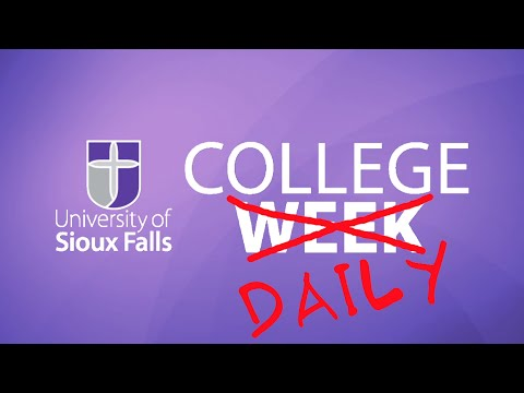 USF College Daily Monday Update 4-27-15