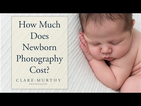 how-much-does-newborn-photography-cost?