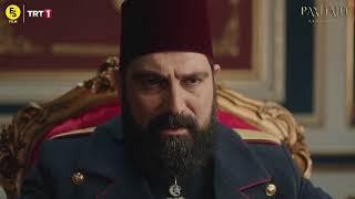 Kızıl Elma Nedir? - Payitaht Abdülhamid 40. Bölüm