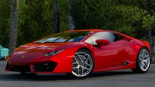 """[""""lambo"""", """"lamborghini"""", """"huracan"""", """"lp580"""", """"lp580-2"""", """"2017"""", """"ets2"""", """"ats"""", """"euro"""", """"truck"""", """"simulator"""", """"american"""", """"high"""", """"quality"""", """"best"""", """"top"""", """"mod"""", """"modification"""", """"mods"""", """"2021"""", """"latest"""", """"2022"""", """"2023"""", """"download"""", """"cracked"""", """"crack"""", """"free"""", """"paid"""", """"nimit"""", """"scs"""", """"software"""", """"1.42"""", """"1.43"""", """"1.44"""", """"how"""", """"to"""", """"fast"""", """"fastest"""", """"ets2.lt"""", """"trucks"""", """"volvo"""", """"italia"""", """"italian"""", """"volkswagen"""", """"scania""""]"""