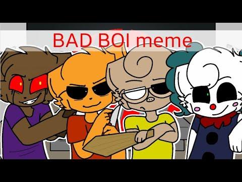 ºcomics Memes Undertaleº La Trampa Meme Xd Wattpad