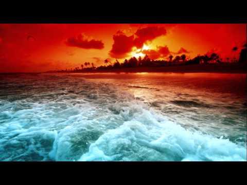 Iman Omari - @ The BEACH / Ty$ - Hold Up (Instrumental)