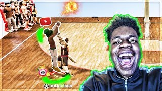 the-best-automatic-green-jumpshot-after-patch-10-nba-2k19-best-jumpshot-with-1-playsharp-park