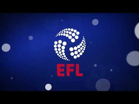 Luton Town 3 - 0 Carlisle United - match highlights