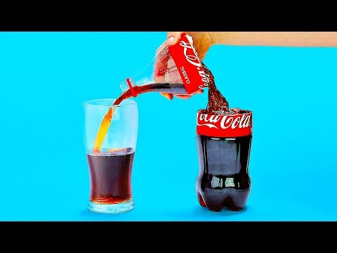 35 MOST AMAZING HACKS YOU WILL WANT TO TRY ASAP