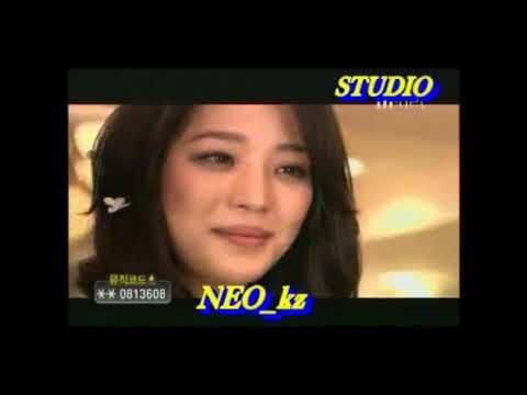 Nege Janim - Kazah Song - Korean Klip