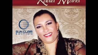 Radia Manel El MAKTOUK DANI ( Staifi )