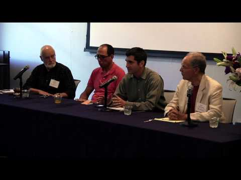 Mindfulness in the Criminal Justice System: A Panel Discussion at Berkeley Law