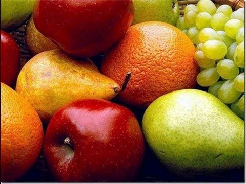 Самые полезные каши для похудения: отзывы, какую выбрать