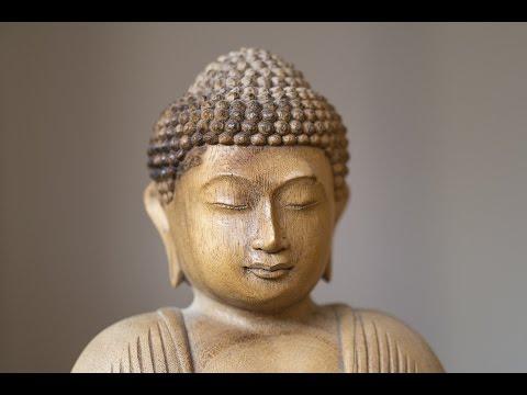 Musica Zen Meditazione Dinamica