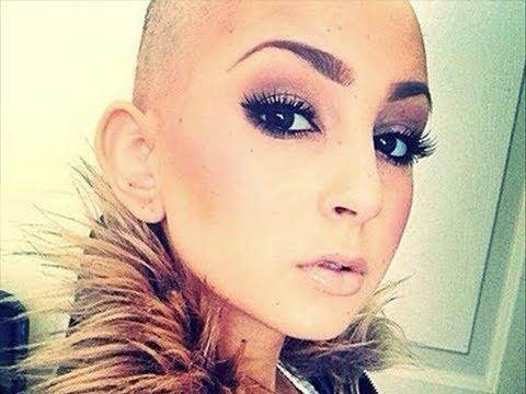 #BreakingItaly - YouTuber 13enne muore di cancro dopo aver ispirato migliaia di utenti
