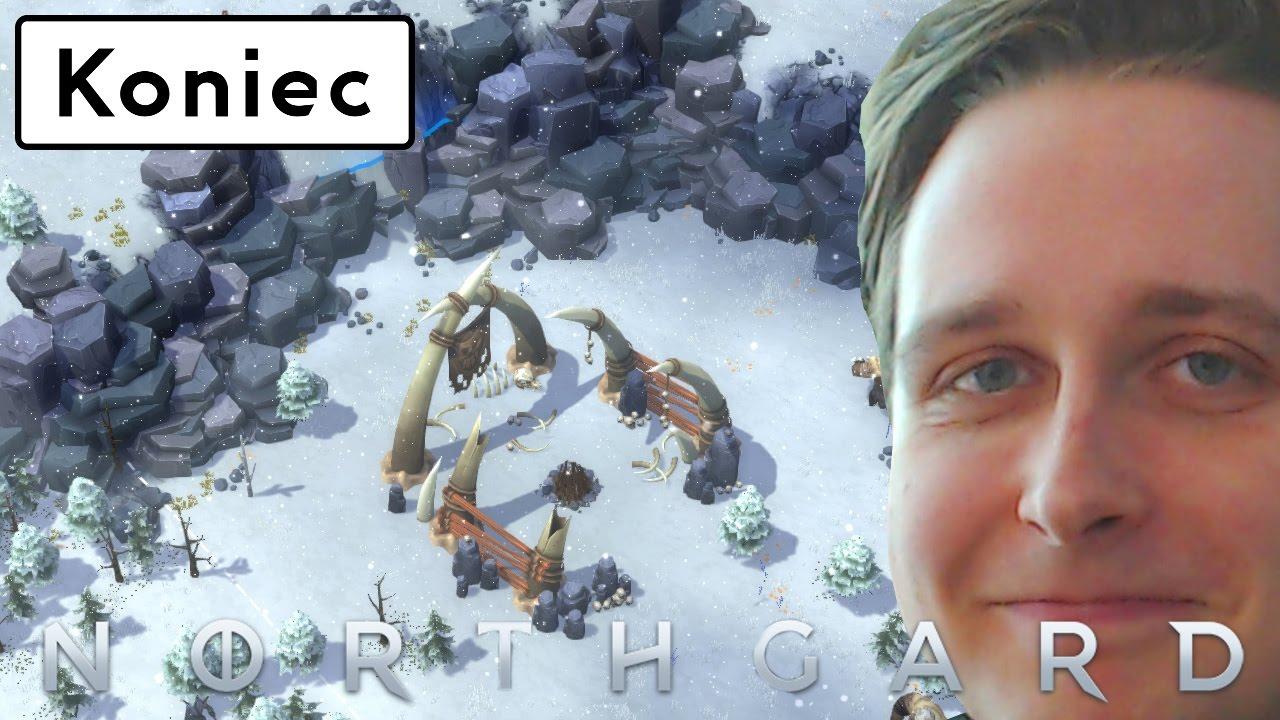 Northgard 6 Ostatnie Losowanie Kodu Youtube