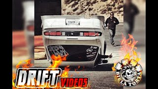 Drift Videos 🔴001