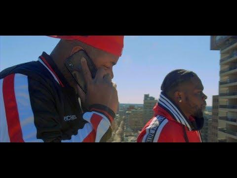 Yungsta Guap - We Up Now ft. Duke Deuce (Official Video) Dir. By: @Fredrivk_Ali