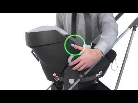 cybex-aton-2---car-seat-promo-video-kiddicare