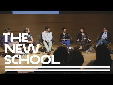 Assuming Boycott: Resistance, Agency, and Cultural Production | The New School
