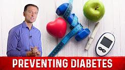 hqdefault - Alli With Diabetic