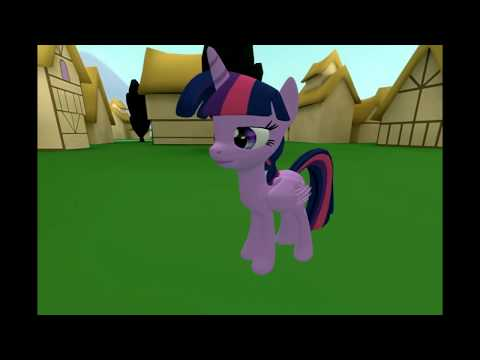 GoGo Transex en Acción from YouTube · Duration:  1 minutes 23 seconds