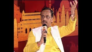 FULL INTERVIEW: We will break record of 2014 during LS polls 2019, says Dinesh Sharma