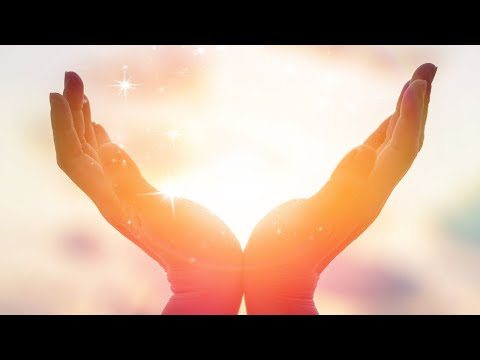 Meditationsmusik 639 Hz: Serotonin & Dopamin Ausschütten (Anti-Depressiv Und Glückssteigernd)
