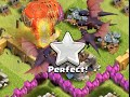 Clash of Clans Attacks - Town Hall 7 Attack Strategy! Part 2 of 2!