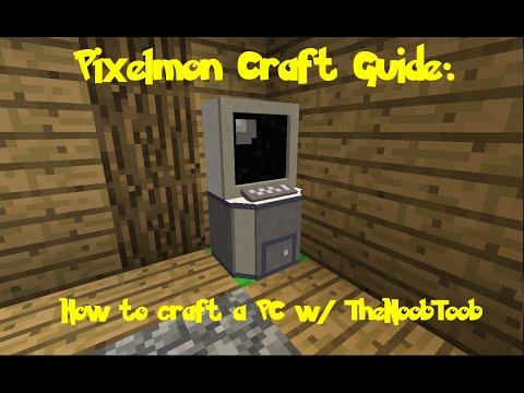 Pixelmon Mod Pixelmon Mod Guide And Pokedex With