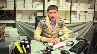 видео Биксеноновые линзы – это законно или нет? Юридические тонкости и регистрация света