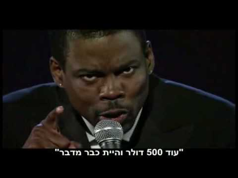 chris rock the difference between men and women from YouTube · Duration:  8 minutes 25 seconds