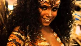 Бразилия Карнавал -  Карнавал в Рио Де Жанейро 2016(Бразилия Карнавал - Карнавал в Рио Де Жанейро 2016 Бразильский карнавал обычно проходит в последние дни..., 2016-04-06T14:21:01.000Z)