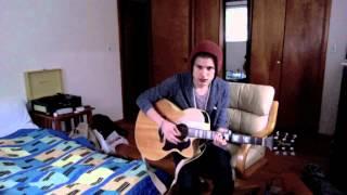 102-Matt Healy (Cover)