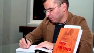 Hora da Poesia - José Maria Almeida