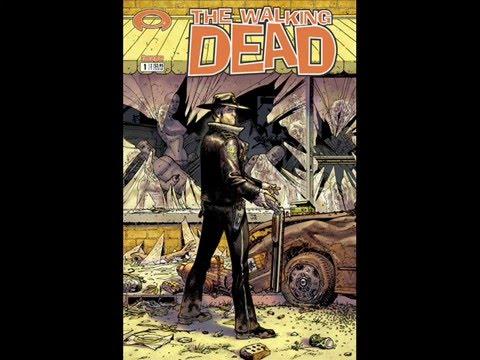 los-muertos-vivientes-(the-walking-dead)