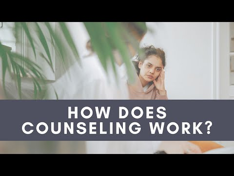 couples counseling dating
