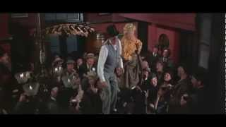 "My Fair Lady ""Get Me To The Church On Time"" Music Video"