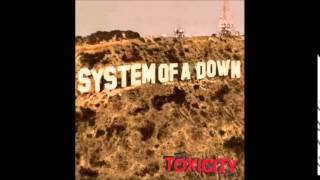 system-of-a-down-toxicity-1-hour