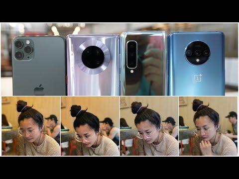 camera-showdown:-iphone-11-vs-huawei-mate-30-pro-vs-galaxy-fold-vs-oneplus-7t