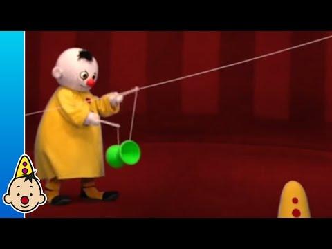 bumba - tumbi - episode 4 - youtube