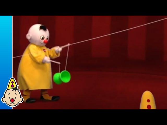 Bumba - Tumbi - Episode 4
