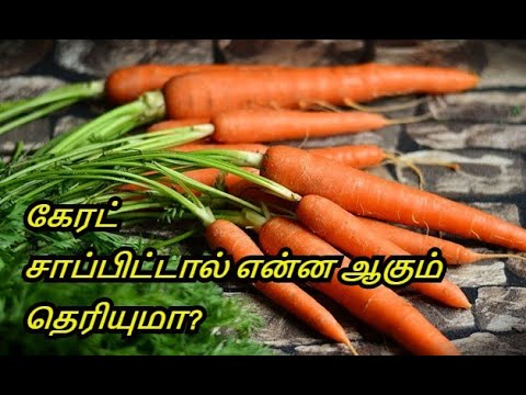 benefits-of-carrot-in-tamil---gajar---uses-of-carrots---benefits-of-carrot-juice.