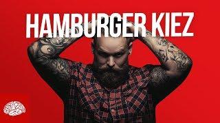 Der Hamburger Kiez