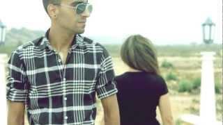 nizar el alaoui ninouz ya welfi w 3lach official video