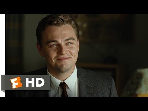 Revolutionary Road (8/8) Movie CLIP - A Swell Breakfast (2008) HD
