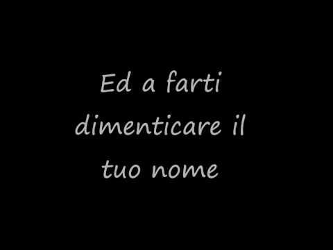 Despacito   Luis Fonsi ft  Daddy Yankee