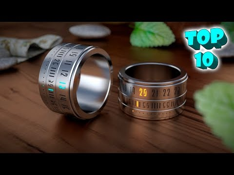 Top 10! Amazing Products From AliExpress 2019 | Best Gadgets. EBay. Gearbest. Banggood