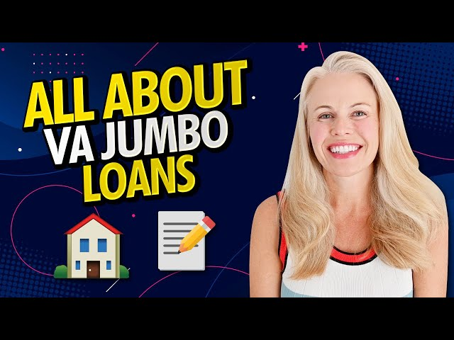 What Is a VA Loan? VA Jumbo Loans - For Active Duty and Veteran First Time Home Buyers 🏠